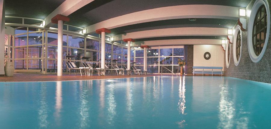 Sporthotel Igls, Igls, Austria - indoor pool.jpg